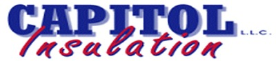 Capitol Insulation LLC logo